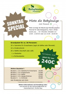Sonntag_Special_final